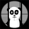 拯救貓熊任務(Panda: Tactical Sniper)