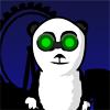 熊貓大冒險(Panda