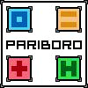 消配對方塊(Pariboro)