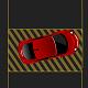 狂熱停車(Parking Frenzy)