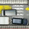 泊車狂熱 2(Parking Fury 2)