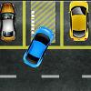 停車場 3(Parking Lot 3)