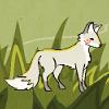 夢境爪狐(Paws)