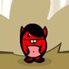 小松鼠復仇(Payback!)
