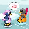 企鵝餐廳 2(Penguin Diner 2)