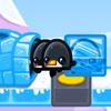 企鵝工程(Penguineering)