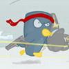 暴力企鵝特種兵(Penguinz)