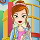 美女購物狂 3(Personal Shopper 3)