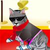 寵物時裝秀(Petz Fashion)