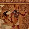 逃出埃及法老墓(Pharaoh