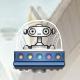快樂機器人(Physics Puzzland)
