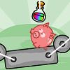 小豬也會飛(Pigs Can Fly)
