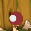 乒乓球(Paddle Ball)