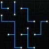 2D接水管(Pipe It 2D)