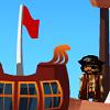 海盜高爾夫球歷險(Pirate Golf Adventure)