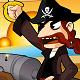 海盜船炮轟飛雷(Pirate Blast)