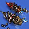 海盜之王 2(Pirateers 2)