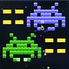 像素打磚塊(Pixel Basher)