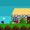 像素人逃亡(Pixel Escape)
