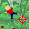 發射像素人(Pixel Launch)