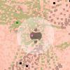 射擊像素(Pixel)