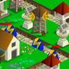 像素守城 2(Pixelshocks