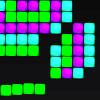 畫線射擊方塊(Pixus)