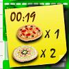 披薩外送店 2(Pizza Delivery 2)