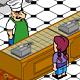 披薩大廚經營餐館(Pizza Xpress)