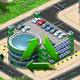 綠地計畫(Plan it Green)