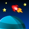 火箭摘星(Planet Basher)