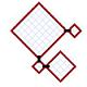 鏈接菱形(PLANned)