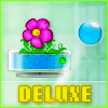 機器人澆花 豪華版(Plant Pong Deluxe)