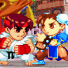 口袋戰士NOVA 0.6(Pocket Fighter Nova v0.6)