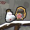 極地保齡球 2(Polar PWND 2)