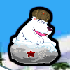 極地保齡球(Polar PWND)