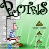 排便危機(Pootris)