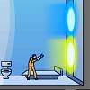 傳送門(Portal)