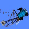 廁所賽車手 3(Potty Racers 3)