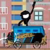 廁所賽車手 4(Potty Racers 4)