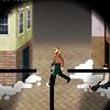 監獄狙擊手(Prison Sniper)