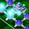 電光塔連線 2(Prizma Puzzle 2)