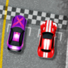 職業賽車 GT(Pro Racing GT)