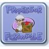 天才教授(Professor Fizzwizzle)