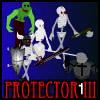 保護者 3(Protector III)