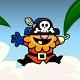 嘔吐海盜(Puke The Pirate)