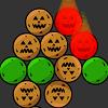 南瓜搬運工 2(Pumpkin Remover 2)