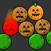 南瓜搬運工 3(Pumpkin Remover 3)