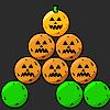 南瓜搬運工(Pumpkin Remover)
