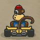 狗狗賽車(Puppy Racing)